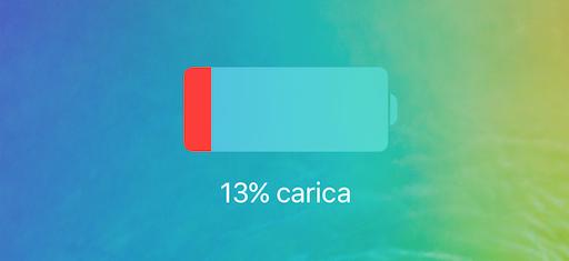durata-batteria-iphone