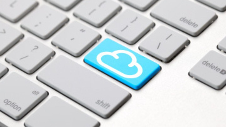 online-free-cloud