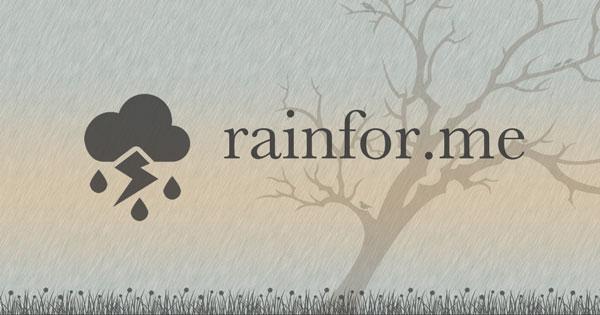 rainforme-relax-suoni-pioggia