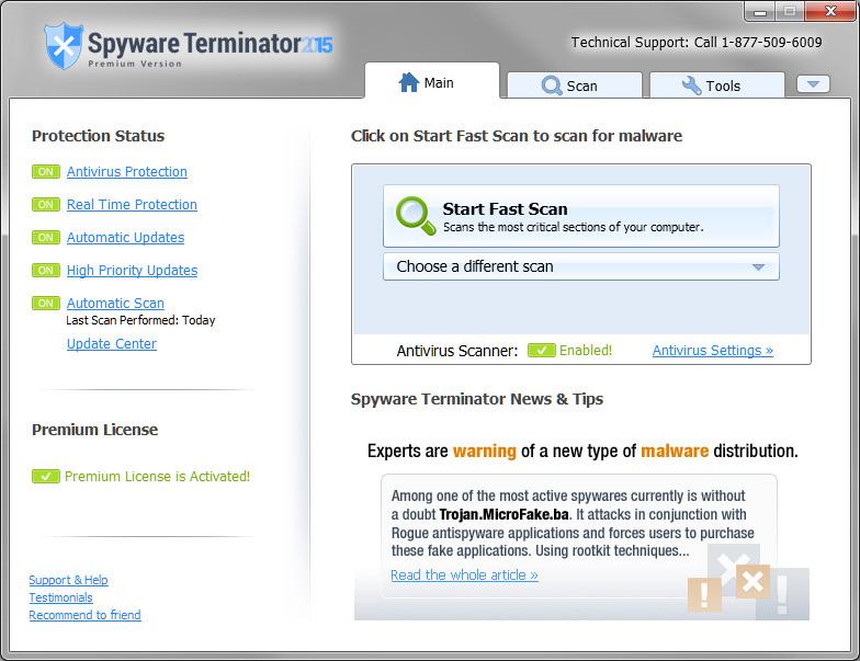 spyware-terminator-2015